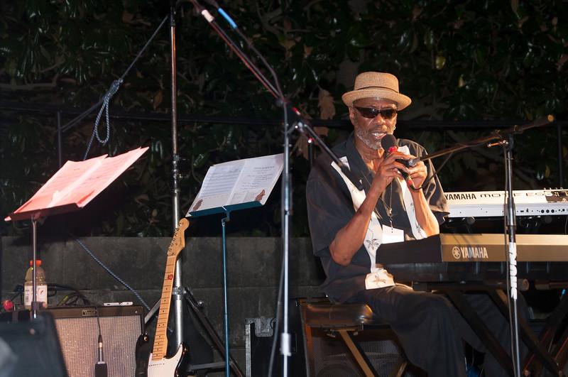 Jazz Matters at Wrens Nest 121.jpg
