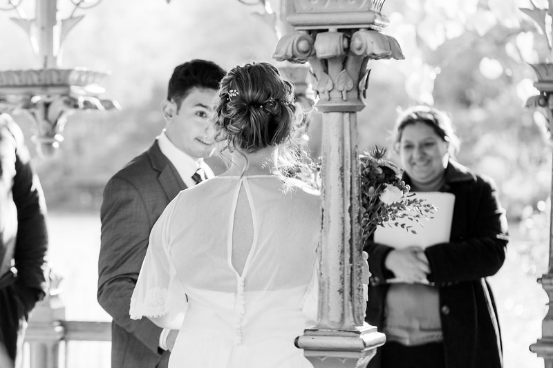 Central Park Wedding - Caitlyn & Reuben-37.jpg