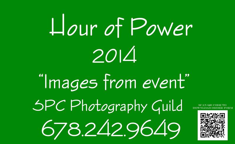 HourOfPower.jpg