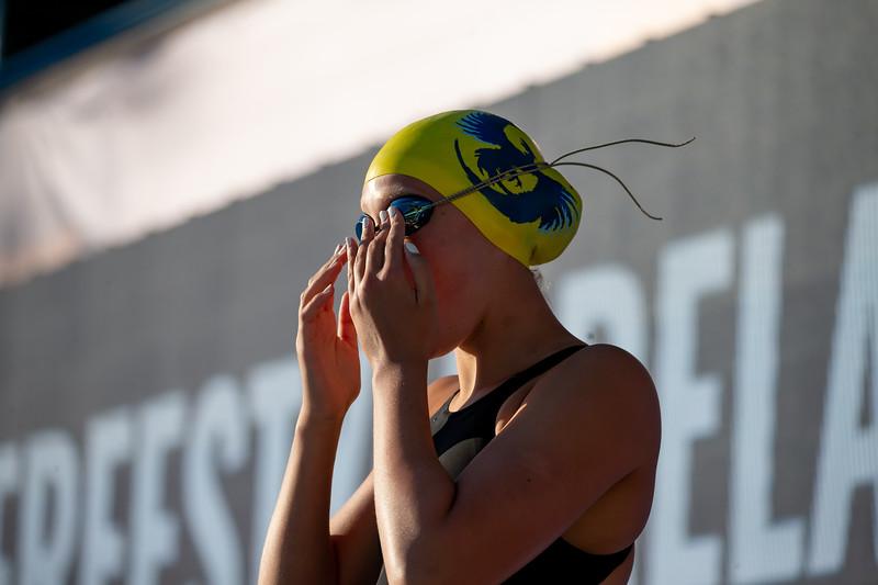 Megan Reich