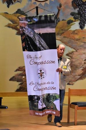 3-17-2019 Stewarship -Compassion