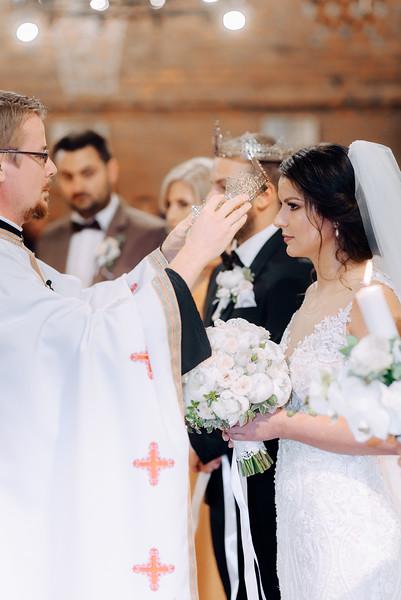 Wedding-0872.jpg