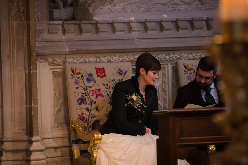 dan_and_sarah_francis_wedding_ely_cathedral_bensavellphotography (146 of 219).jpg