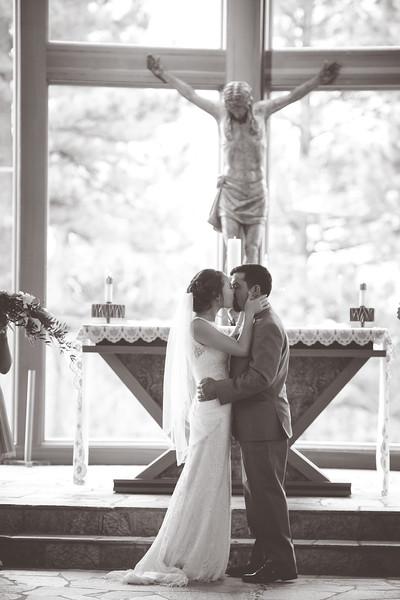 2-Wedding Ceremony-230.jpg