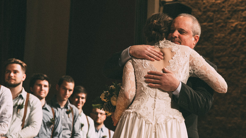 Watkins Wedding-0141.jpg