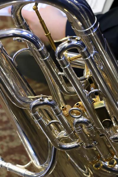 20190406 Honor Band Warm Up-1589.jpg
