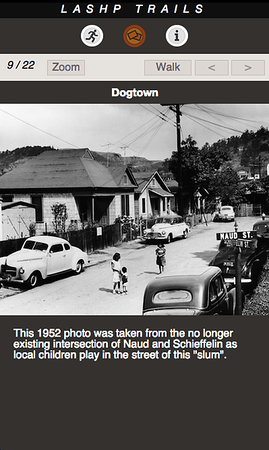 DOGTOWN 09 A.png