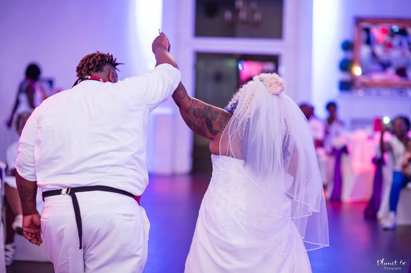 Latandra & Jim Wedding-325.jpg