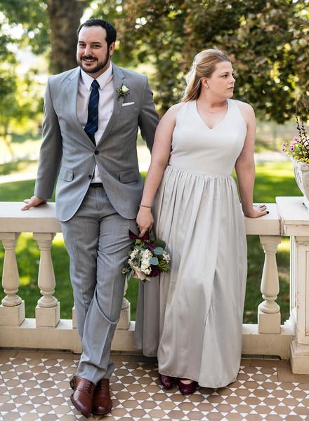 GregAndLogan_Wedding-7721.jpg