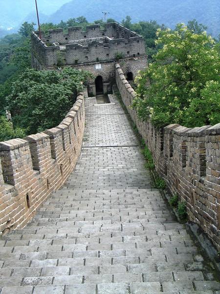 Beijing (121).jpg