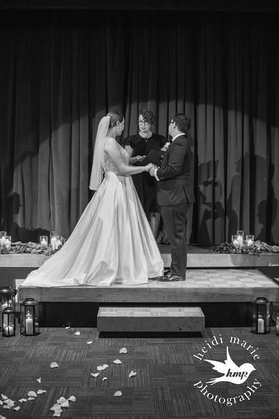 H&B_Wedding-833.jpg