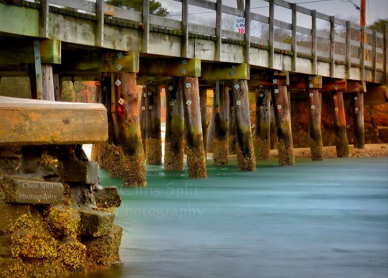 cold water bridge.jpg