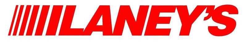 Laneys Logo Red Transparent.jpg