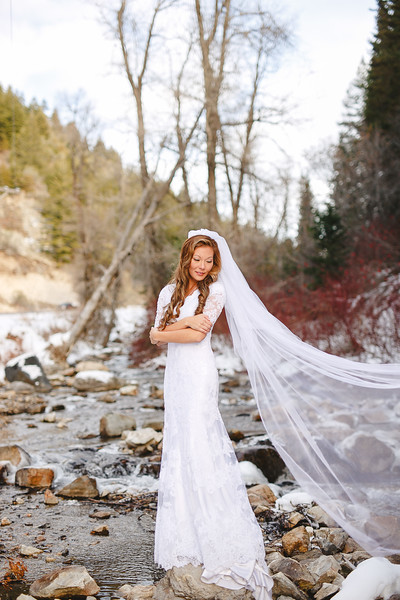 Bridals-319.jpg