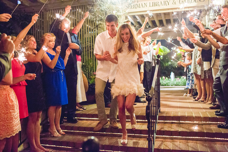 Wedding_1236.jpg