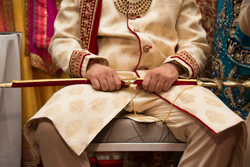 Le Cape Weddings - Shelly and Gursh - Indian Wedding and Indian Reception-245.jpg