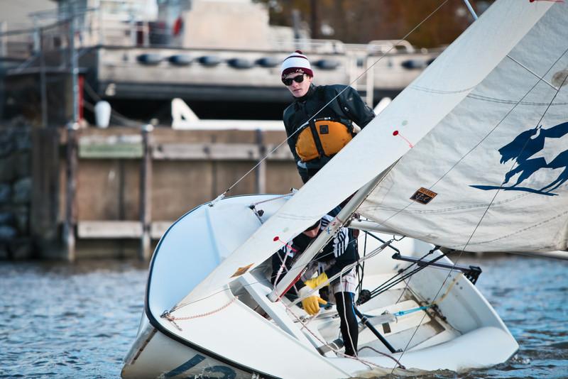 20131103-High School Sailing BYC 2013-406.jpg