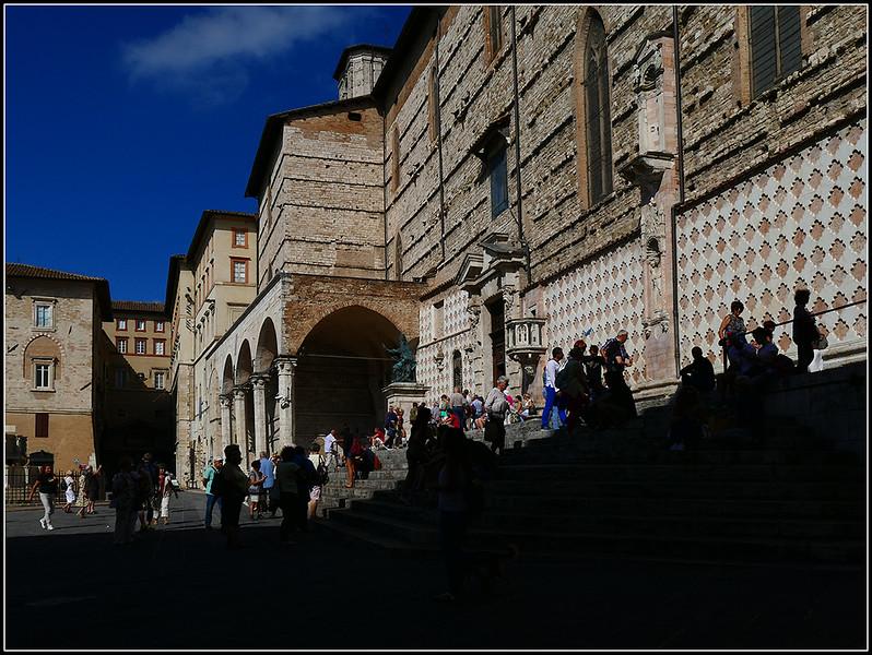2018-09-Perugia-624.jpg