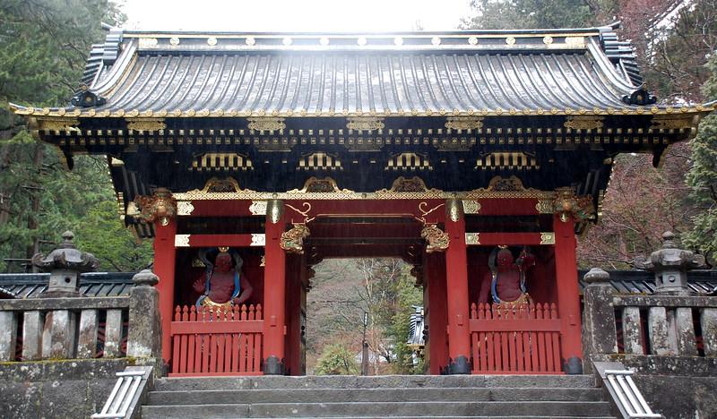36-Japan07_1325.JPG