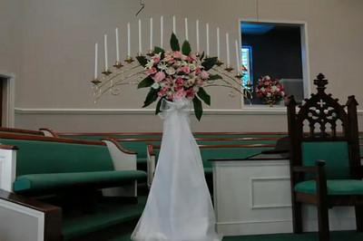 Debra & Chris Wedding PhotoShow