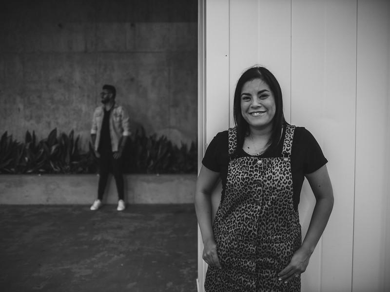 Leandro & Mary-13.jpg