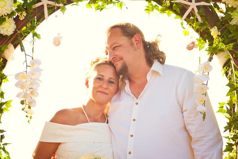 wedding_1190a.jpg