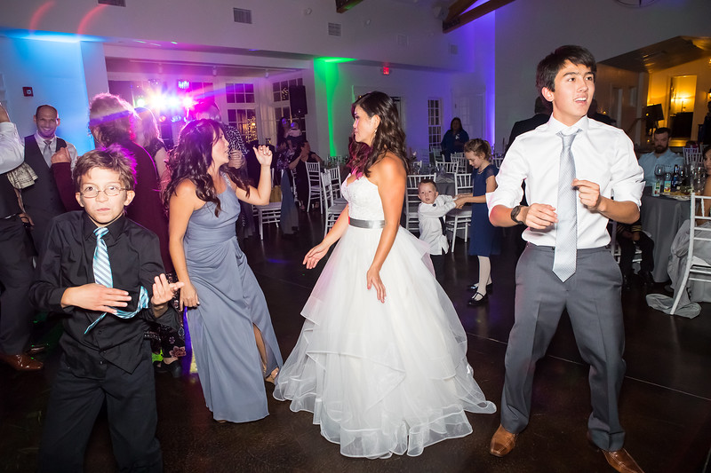 20170929_Wedding-House_1162.jpg