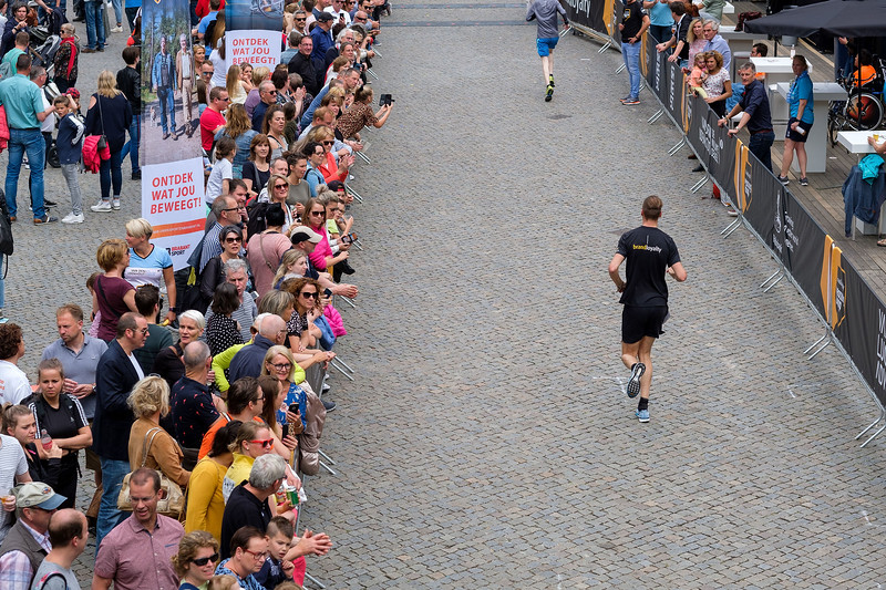 BrandLoyalty VestingLoop 2019_WEB READY_134.jpg