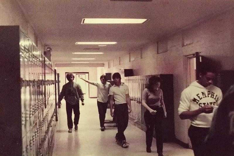 2782 Bartlett High School.JPG