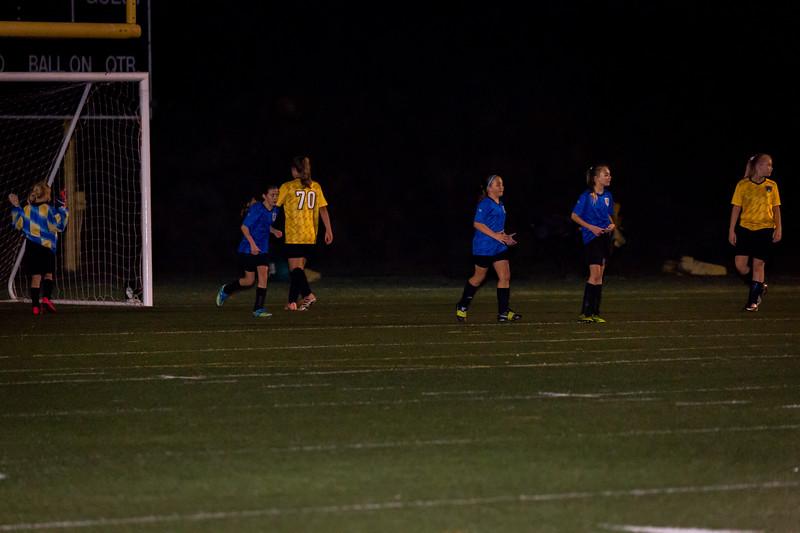 11-11 Valkyeries Soccer-1324.jpg