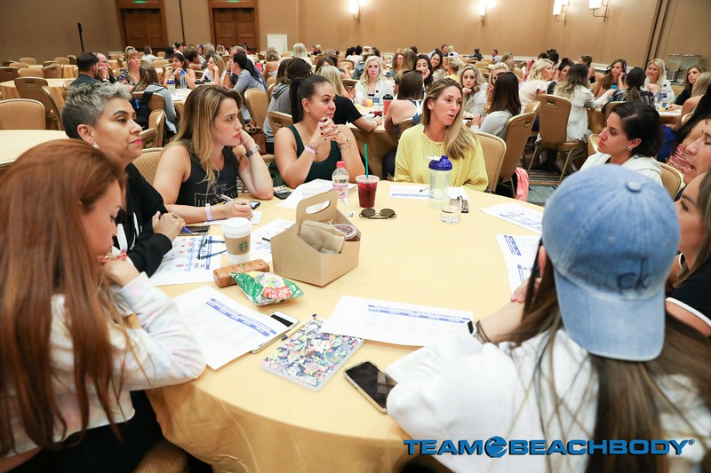 10-19-2019 Round Table Breakout Session CF0017.jpg