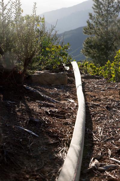 hose-line-santa-barbara-hills.jpg