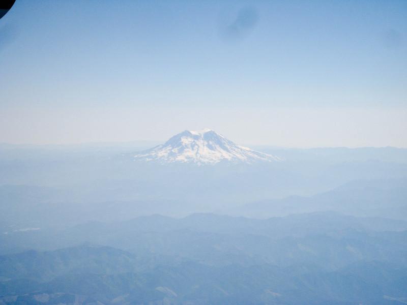 aerialphotos-7564