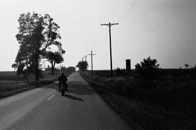 Wisconsin - September 1976