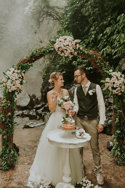 Justin&Laura_wedding (38).jpg