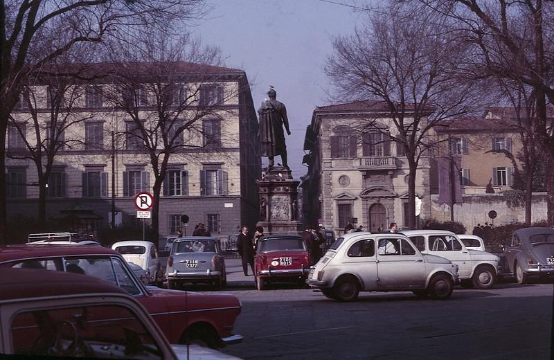 1965 02 Italy Verona 3.jpg