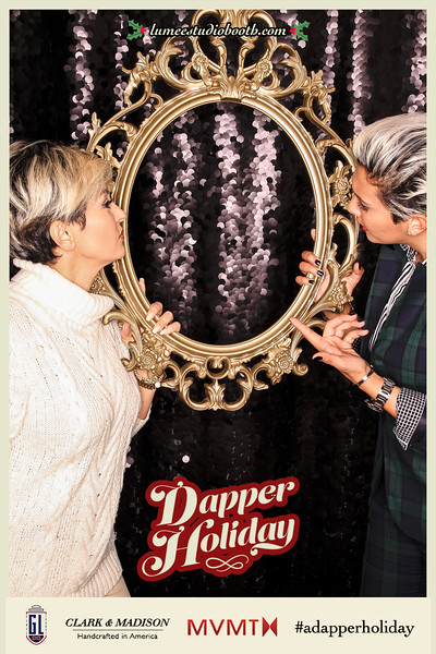 A Dapper Holiday -194.jpg