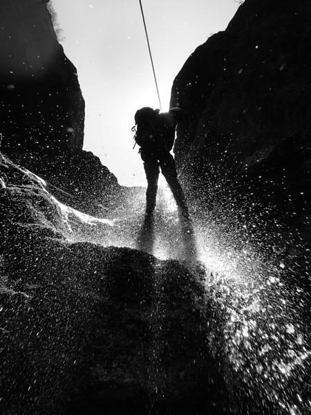 13_07_14 canyoneering eaton canyon 0221.jpg