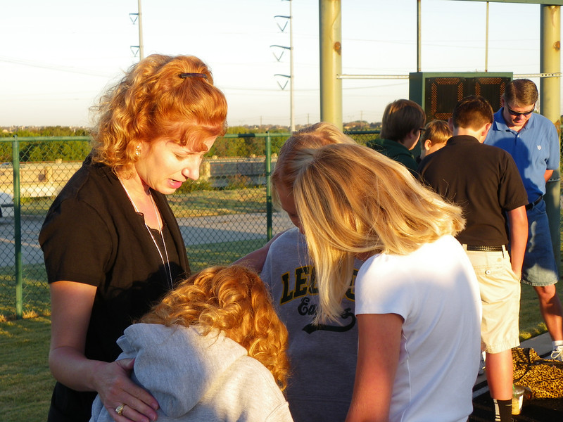 See You at the Pole - Mrs.Bicknell.JPG