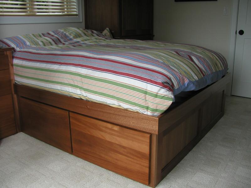 Maranti Bed.JPG