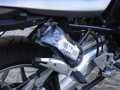 05-08-07 7de Toepers motorrit (De Ronkende Toepers - De Vliegende Ajoinen    Aalst)