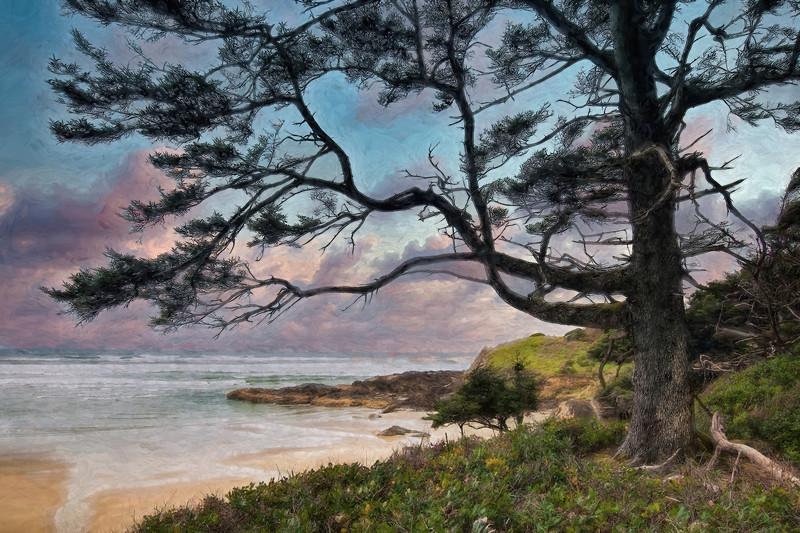 150311-Yachats-34-sunset-studio-studio.jpg