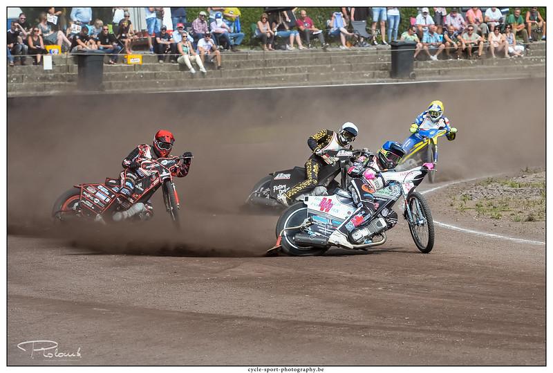 Speedway-21.jpg