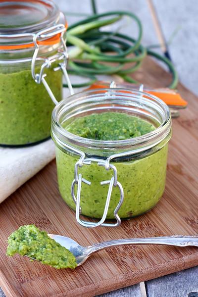 Pesto (2).jpg