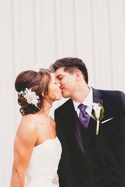 Greenville, TX Wedding
