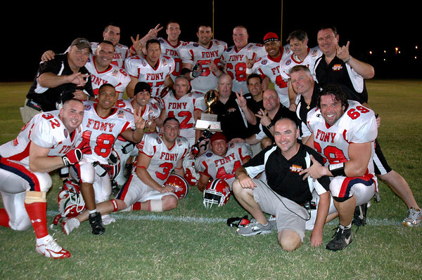 2008 FDNY  Bravest 21 vs Phoenix Thunder 17  ****Any Member of the Bravest Football Team who would like to download any of the Team Pictures without cost .....Please email Mama at Mtwin1@aol.com for the password *****