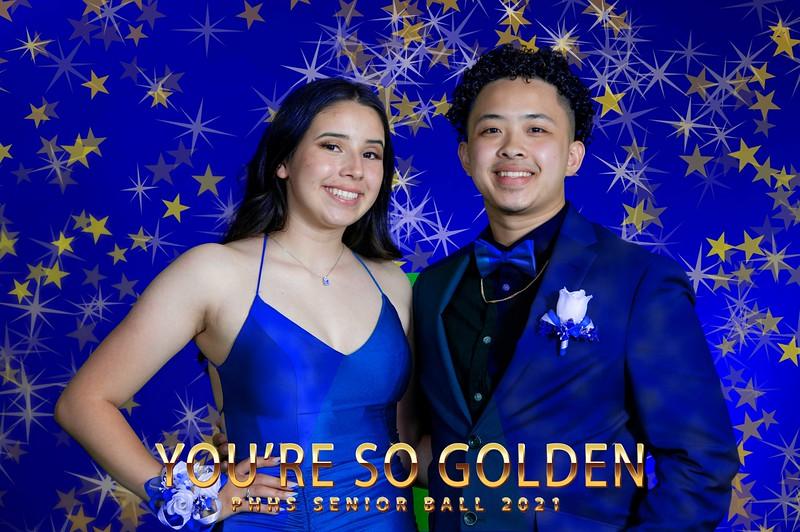 Ball-021Blue-Gold-Confetti 6000x6000final.jpg