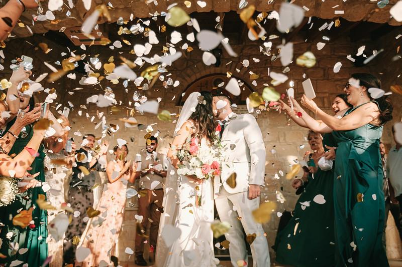 Stephanie & Seviros Wedding Day (311 of 608).jpg