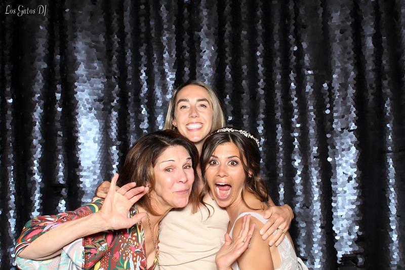LOS GATOS DJ & PHOTO BOOTH - Jessica & Chase - Wedding Photos - Individual Photos  (169 of 324).jpg