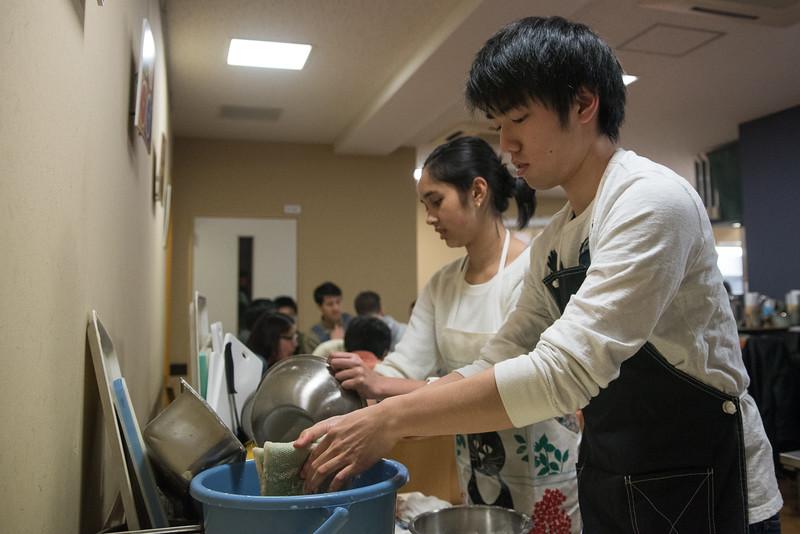 gr12_nutrion_cooking-0294.jpg